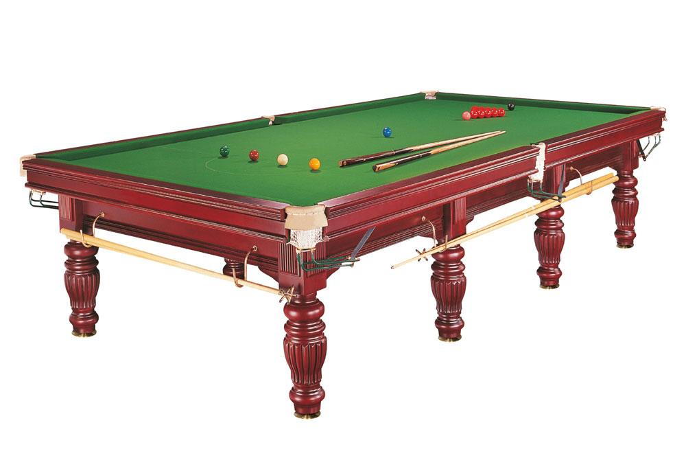 Biliardo Gioco Snooker - Cirillo Biliardi
